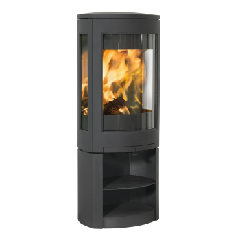 Jotul F 371 Advance